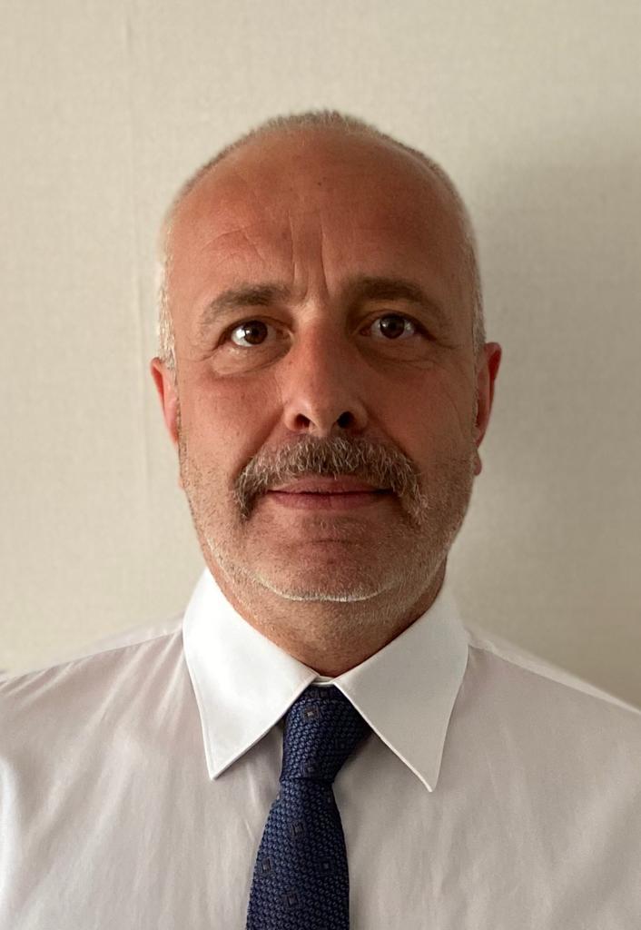 Enis Hacımehmetoğlu